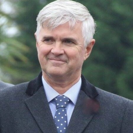 Safety Work Agreed At New Forest Accident Blackspot