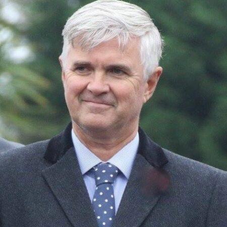 Milford Parish Council's Wheelie Bins Reaction | Advertiser And Times