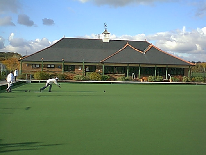 Bowls Centre.png.opt420x315o00s420x315.png